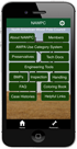 Wood Pole Guide App